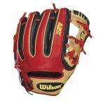 Baseballhandschuhe